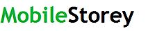 MobileStorey's Company logo