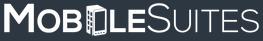 MobileSuites's Company logo
