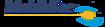 Global Software's Competitor - MobileTec logo