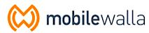 Mobilewalla's Company logo