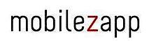 Mobilezapp's Company logo
