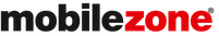 Mobilezone's Company logo