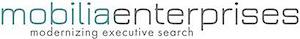 Mobilia Enterprises's Company logo