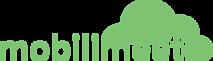 Mobilimeet's Company logo