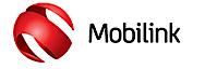 Mobilink's Company logo