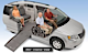 Power Chair Repair's Competitor - Mobilityoutletmall logo