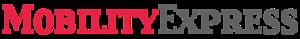 Mymobilityworld's Company logo
