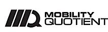 Mobility Quotient's Company logo