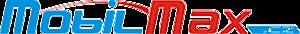 Mobilmax Brno's Company logo