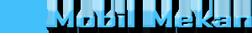 Mobil Mekan's Company logo