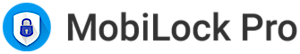 MobiLock's Company logo