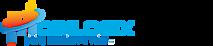 Mobilogix's Company logo