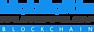 NDOT's Competitor - Mobiloitte logo