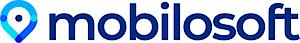 Mobilosoft's Company logo