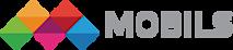 Mobils's Company logo