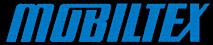 Mobiltex's Company logo