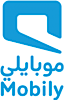 Etihad Etisalat's Company logo