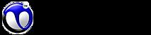 Mobimonster Infotech's Company logo