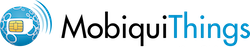 MobiquiThings's Company logo