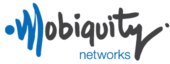 Mobiquity Networks's Company logo