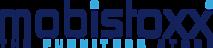 Mobistoxx - Www.mobistoxx's Company logo