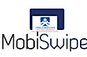 MobiSwipe's Company logo