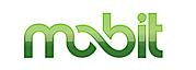 MOBIT's Company logo