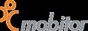 Mobitor's Company logo