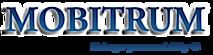 Mobitrum's Company logo
