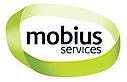 Mobius Services's Company logo