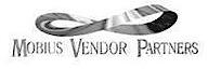 Mobius Vendor Partners's Company logo