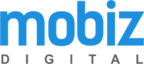 Mobiz Infotech (P)'s Company logo