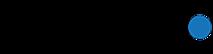 Moblty's Company logo