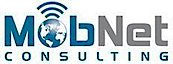 Mobnet Consulting's Company logo