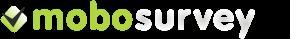 Mobosurvey's Company logo