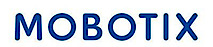 Mobotix's Company logo
