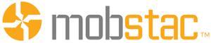 MobStac's Company logo