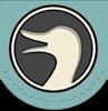 Moby Duck Studios's Company logo