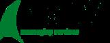 Mobyt 's Company logo