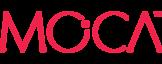 MOCA Platform's Company logo