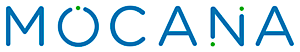 Mocana's Company logo