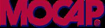 Mocap's Company logo