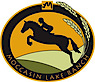 Moccasin Lake Ranch's Company logo