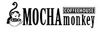 Mocha Monkey's Company logo