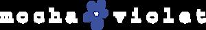 Mocha Violet's Company logo