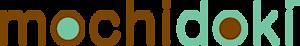Mochidoki's Company logo