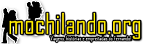 Mochilando.org's Company logo