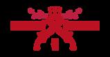Mockery Brewing's Company logo