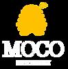 Moco Honey's Company logo