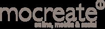Mocreate's Company logo